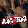 Up to 64% Off Hush Hip Hop Tours