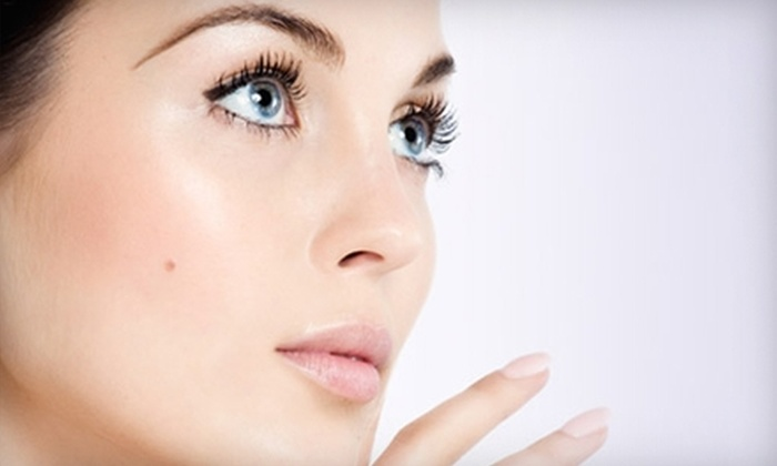 Laser Hair Concepts - Lighthouse Point: $99 for Two Palomar Photofacial Treatments at Laser Hair Concepts in Lighthouse Point ($198 Value)