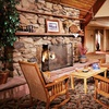 Up to 57% Off Two-Night Stay at Winter Park Hotel