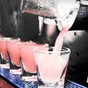 $10 for Dance Club Drinks and Appetizer