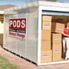 61% Off Services from PODS Moving and Storage