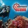51% Off Discover Scuba Class