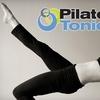 60% Off Pilates