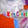 52% Off Children's Drop-Off Art Night