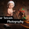 84% Off Photo Session and Prints
