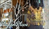 Payton Place Boutique - North Little Rock: $25 for $50 Toward Jeans, Accessories, and More at Payton Place Boutique