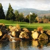 Indian Creek Golf Course - Avalon Drive: $50 Toward Green Fees and Cart Rental