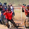 Up to 63% Off at Disruptive Paintball in Rillito