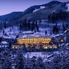Up to 53% Off Stay at The Pines Lodge