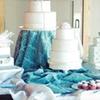 Up to 61% Off Designer Cake at The Bake Shoppe