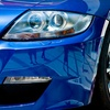 51% Off On-Location Auto Detailing