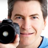 51% Off Introduction to Digital Photography Class