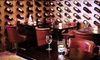 The Nose Wine Bar - Pasadena: $12 for $25 Worth of Wine and Tapas at The Nose Wine Bar in Pasadena