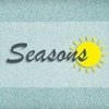 48% Off from Seasons Carpet Cleaning