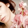 Up to 79% Off Microcurrent Facials in Boca Raton