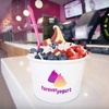 $10 for Yogurt at Forever Yogurt in Wicker Park