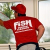 $40 for $80 Toward Window-Cleaning Services