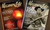 """Missouri Life - Morningside: $10 for One-Year Subscription to """"Missouri Life"""" ($19.99 Value)"""