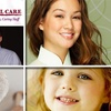 82% Off at Shumway Dental Care