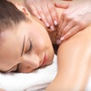 Up to 53% Off Facials and Massage