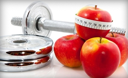 Nutrition Concepts - Nutrition Concepts in Orchard Park