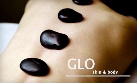 Glo Skin & Body - Glo Skin and Body in Cape Coral