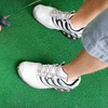 Up to 49% Off Mini-Golf Package for Two