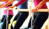 Up to 67% Off Pilates Classes