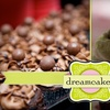 58% Off at Dreamcakes Bakery