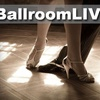 64% Off Dance Lessons at BallroomLIVE
