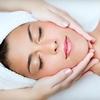 Up to 55% Off Facials at Treat