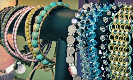 Queen Beads - Queen Beads in Camarillo