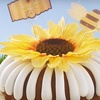 $10 for Baked Goods at Nothing Bundt Cakes