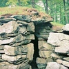 America's Stonehenge: Snowshoeing - Salem: $15 Toward Admission for Park Exploration