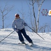 Up to 44% Off Ski or Snowboard Tune-Up
