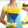 Up to 82% Off House Cleaning