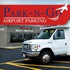 Half Off Airport Valet Services