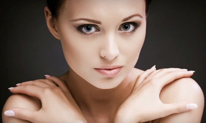 Vaira's European Holistic Skin Care - Multiple Locations: $89 for a Sweet Chocolate Facial at Vaira's European Holistic Skin Care ($180 Value)