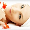 54% Off Spa Services in Willowbrook