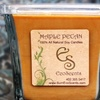 53% Off Soy Candles at EcoScents