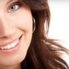 60% Off Boost Teeth Whitening at Genesis Dental