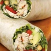 Half Off Café Fare or Catering from Roly Poly
