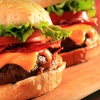 Up to 56% Off Pub Fare at The Tickled Toad in Thornhill