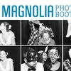 60% Off Photo-Booth Rental