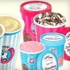 70% Off at MaggieMoo's Ice Cream