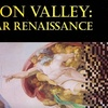 77% Off Silicon Valley History Package