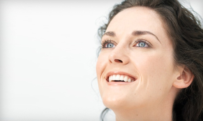 Premiere Dermatology & Laser Center - Fullerton: $150 for 20 Units of Botox and a One-Hour Skin-Refining Facial at Premiere Dermatology & Laser Center in Fullerton ($375 Value)