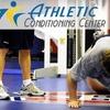 51% Off Athletic Training Classes