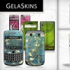 Half Off Customizable Skins from GelaSkins