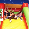 56% Off at Bounce Jungle